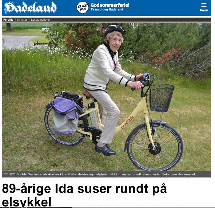 Skjermbilde 2014-07-01 kl. 20.48.50