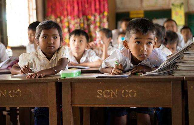 Kambodsja-jul-2-komp